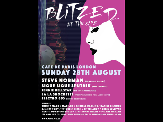 Blitzed_At_The_Cafe_de_Paris_01
