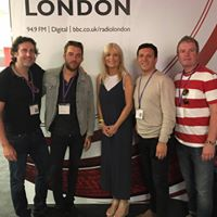 the_theme_gaby_roslin_bbcradiolondon